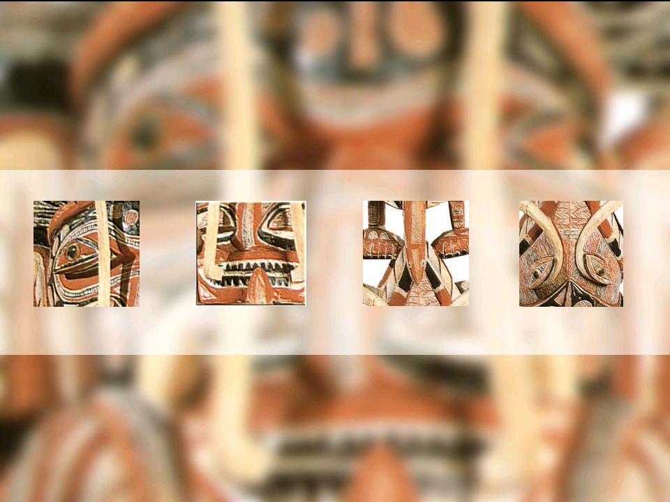 In vielen Kathedralen finden sich auch Reliefe und Mosaiken mit Darstellungen aus dem TierKreis.