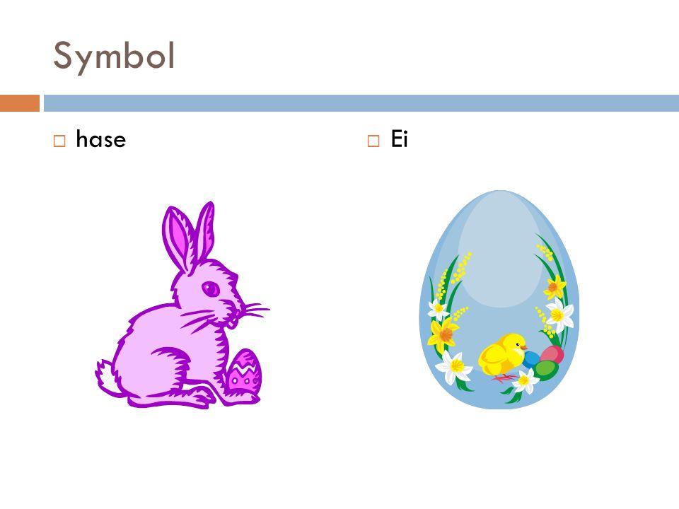 Streit um das Osterdatum Ostern gehört zu den beweglichen Festen, deren Kalenderdatum jedes Jahr variiert.
