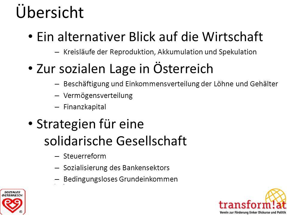 Neuerscheinung: Heinz Dieterich, Hans Modrow, Paul Cockshott et al: EU am Ende.