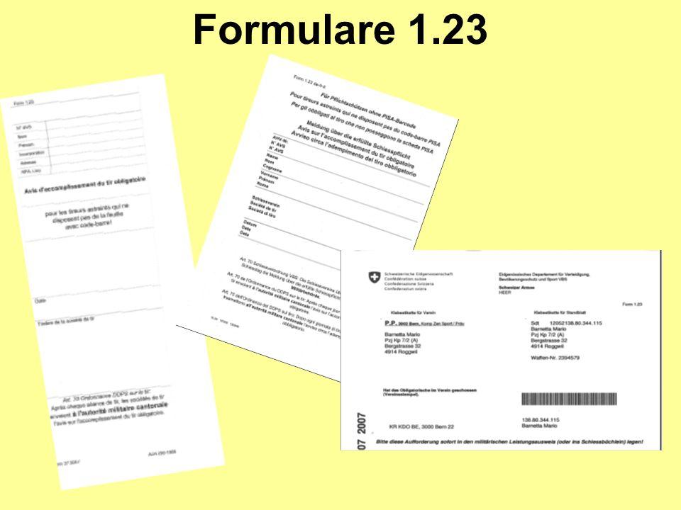 Formulare 1.23