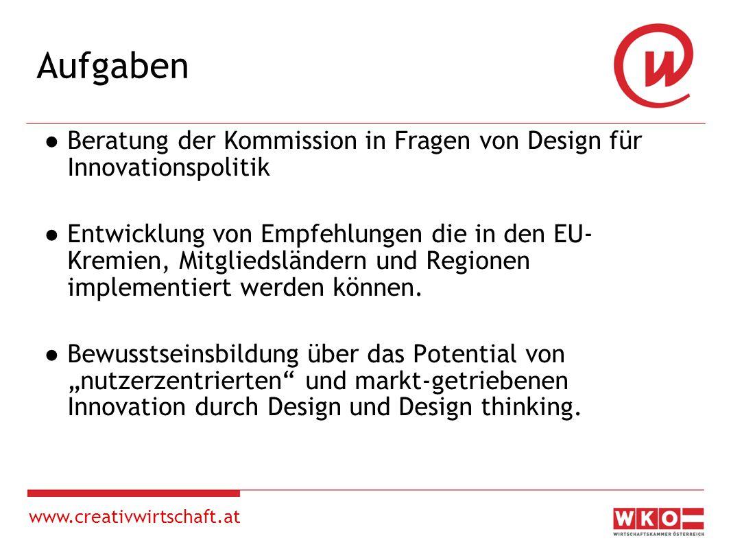 www.creativwirtschaft.at Contact Gerin Trautenberger gerin@microgiants.com +43 (0) 699 19029606 creativ wirtschaft austria creativwirtschaft@wko.at +43 (0) 5 90 900 4471