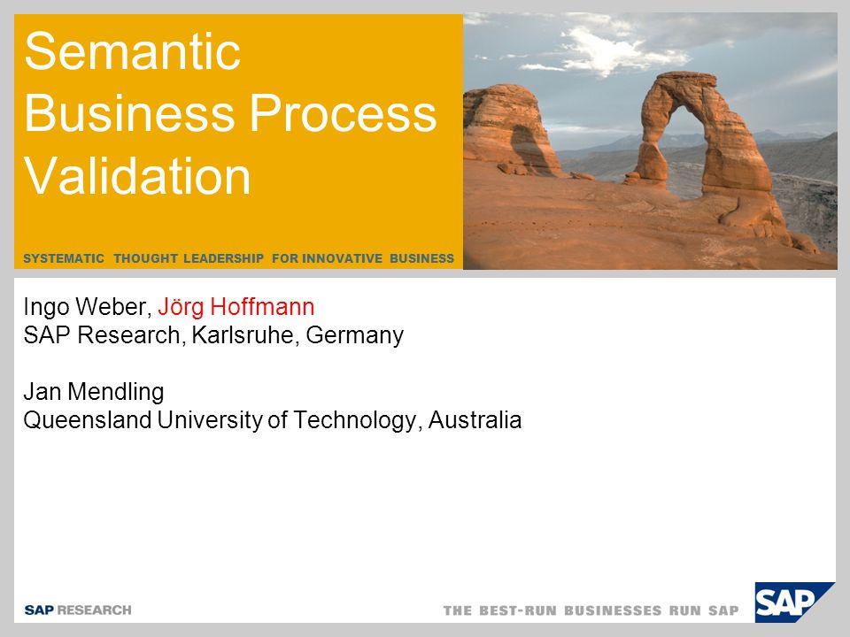 2 1.Introduction 2.Formalism 3. Algorithms 4.Conclusion Outline