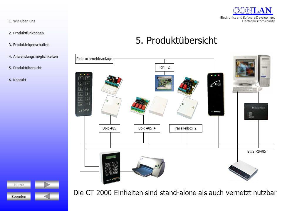 Deutschland: CONLAN GmbH Hegholt 59, D-22179 Hamburg Fon: +49/40/6429166 Fax: +49/40/6429333 info@conlan.de Email: info@conlan.de Dänemark: CONLAN ApS Gasvaerksvej 7, DK-9000 Aalborg Fon: +45/99304050 Fax: +45/99304055 esh@conlan.dk Email: esh@conlan.dk Für Anregungen und Vorschläge stehen wir Ihnen gern zur Verfügung.