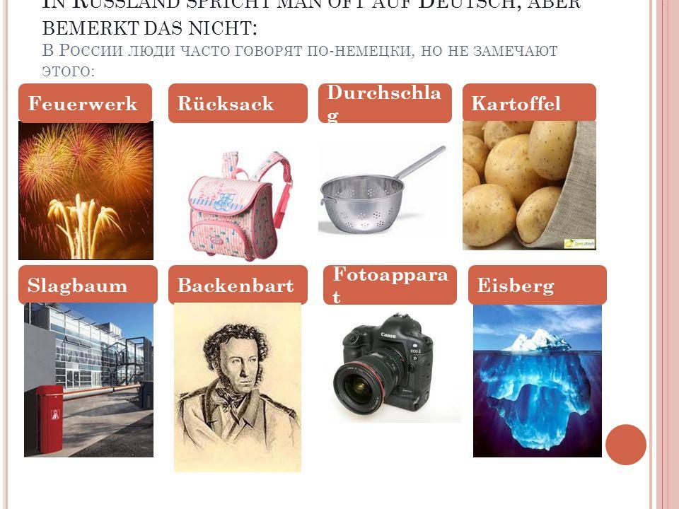 D IE A RBEITEN DER DEUTSCHEN M ALER BRINGEN UNS OFT IN DIE E RSCHÜTTERUNG : Р АБОТЫ НЕМЕЦКИХ ХУДОЖНИКОВ ЧАСТО ПРИВОДЯТ НАС В ПОТРЯСЕНИЕ : Albrecht DürerMelencolia