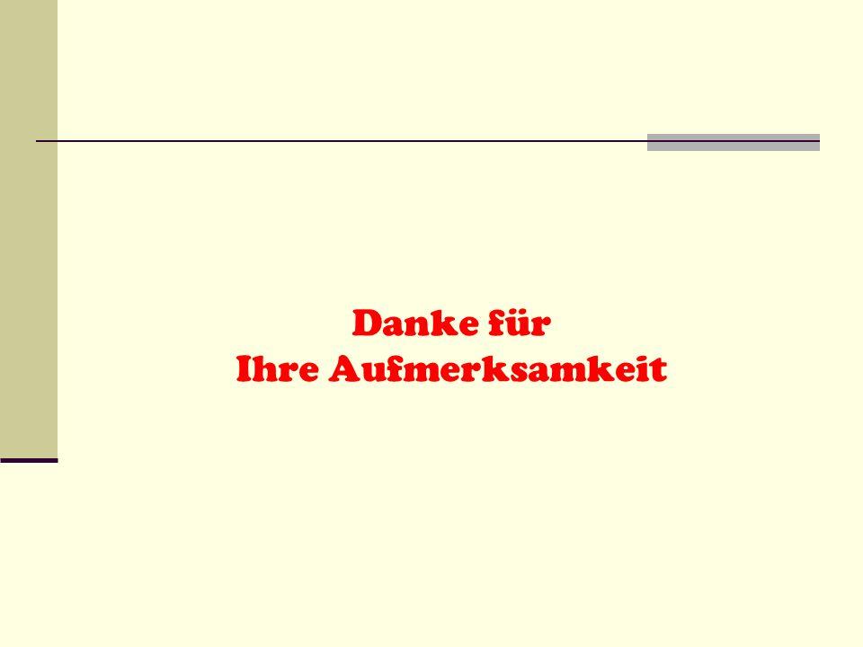 Sozialer und politischer Hintergrund allmähliche und schrittweise nationale Einigung Deutschlands Geistesepochen: Aufklärung, Klassik, Romantik … diff
