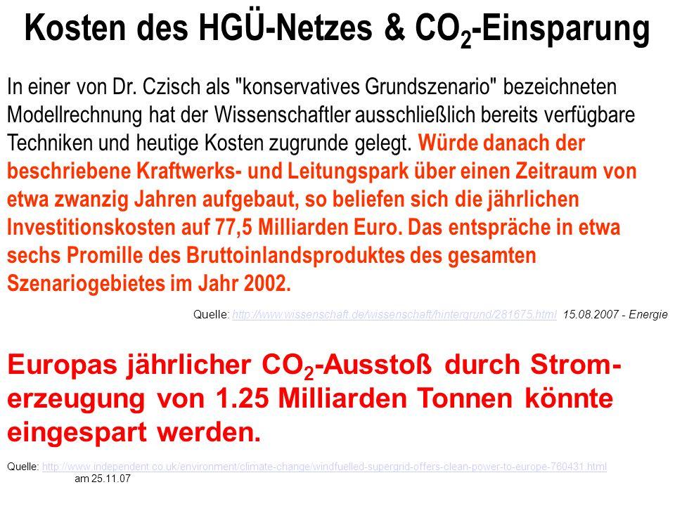 Quelle: http://www.wissenschaft.de/wissenschaft/hintergrund/281675.html 15.08.2007 - Energiehttp://www.wissenschaft.de/wissenschaft/hintergrund/281675