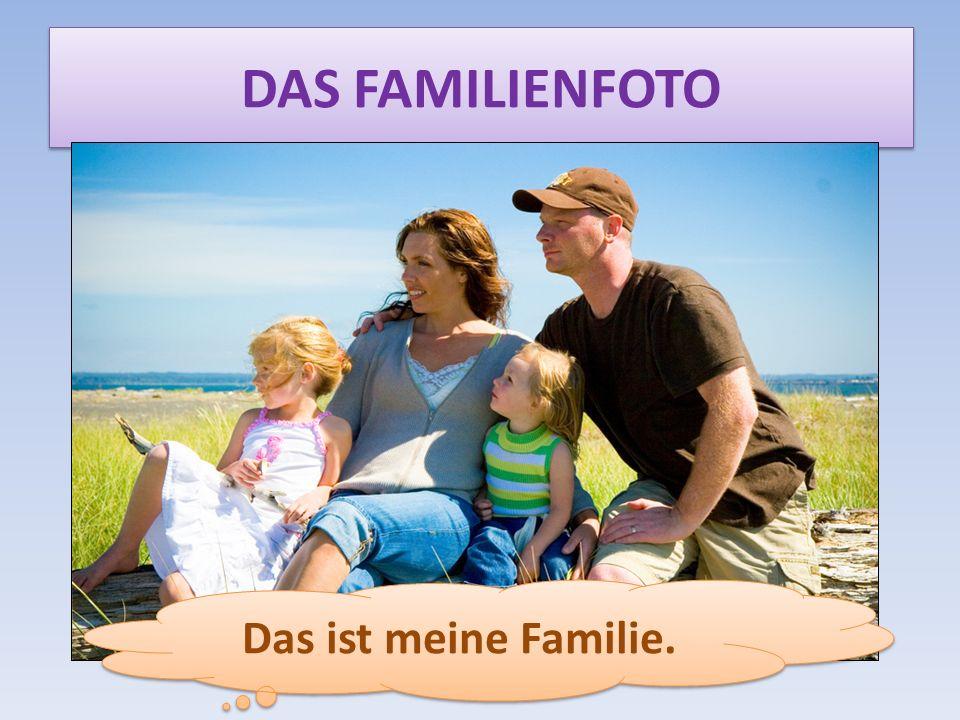 Was ist richtig.Wie sagt man táta auf Deutsch.