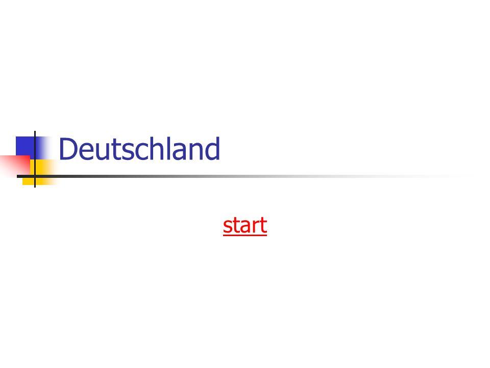 Motorwerke In Deutschland sind viele Motorwerke. Mercedes, Audi, BMW, Volkswagen, und Opel.