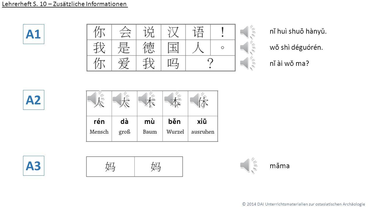 nĭ huì shuō hànyǔ.wŏ shì déguórén. nĭ ài wŏ ma.