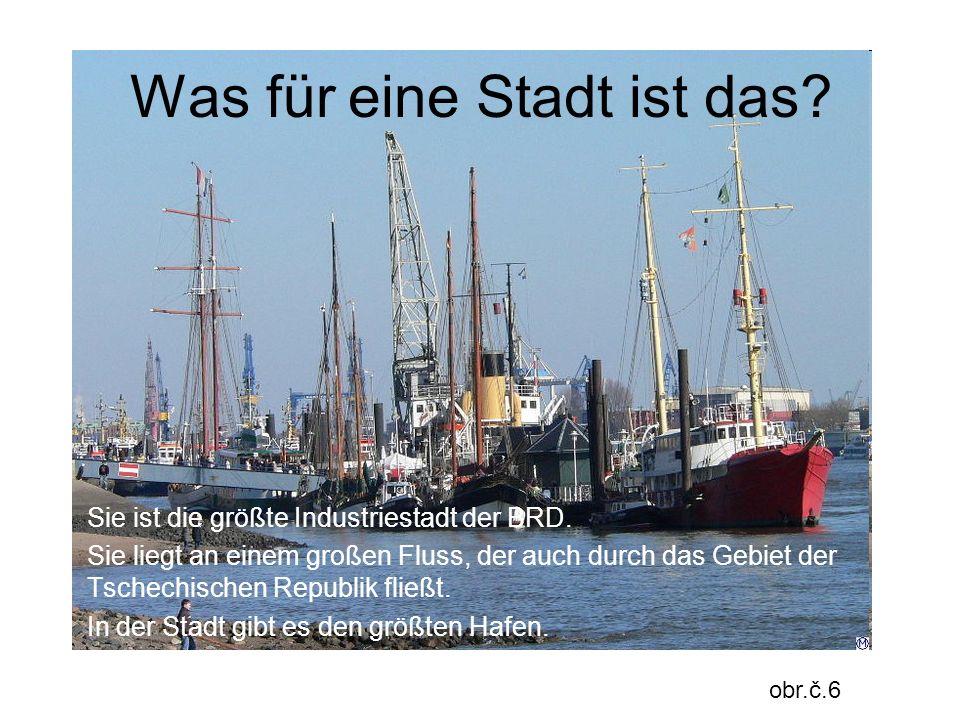 snímek 2 - Berlin snímek 2 - Berlin snímek 3 - Frankfurt am Main snímek 3 - Frankfurt am Main snímek 4 - Bonn snímek 4 - Bonn snímek 5 - Köln am Rhein snímek 5 - Köln am Rhein snímek 6 - München snímek 6 - München snímek 7 - Hamburg snímek 7 - Hamburg Lösung: