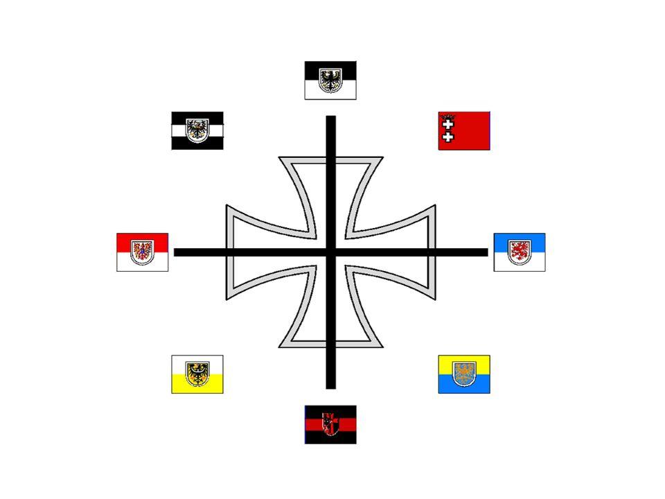 60 Jahre Kreuz des Deutschen Ostens in Viersen-Dülken 20. November 2011