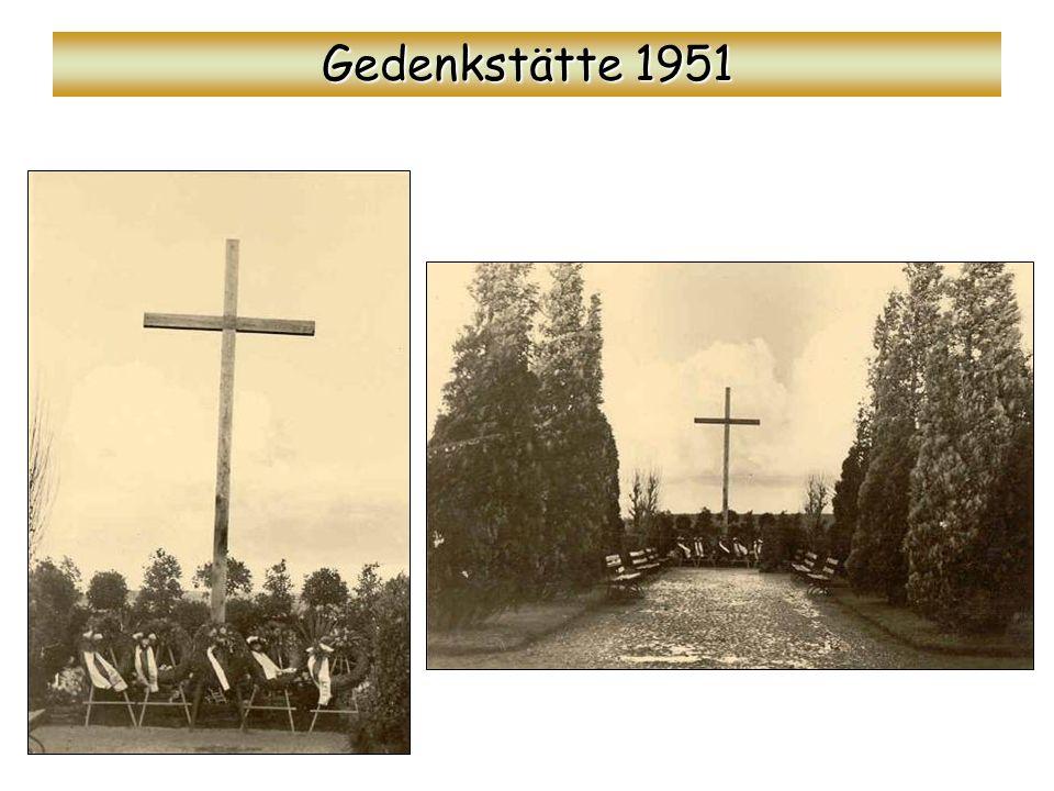 Verleihung des goldenen Ehren- und Verdienstabzeichens am 1.