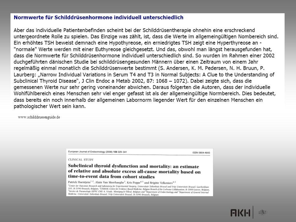 www.schilddruesenguide.de
