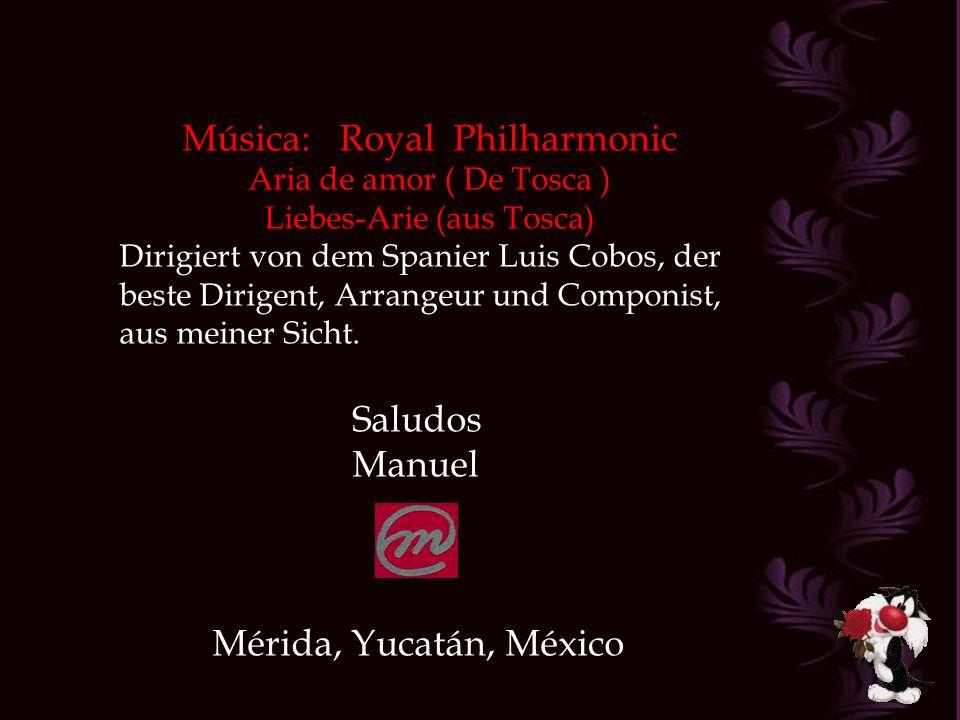 Aufnahmen von: Hans Rieteco Thomas Kunz Veronique Soulier Thorsten Bübelbergusex Christa and Berd Zeitl J.