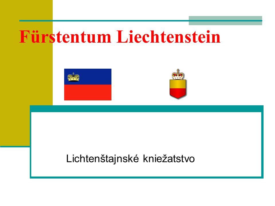4.1 Schulsystem In seinen Grundzügen gleicht das liechtensteinische Schulsystem dem der Schweiz.