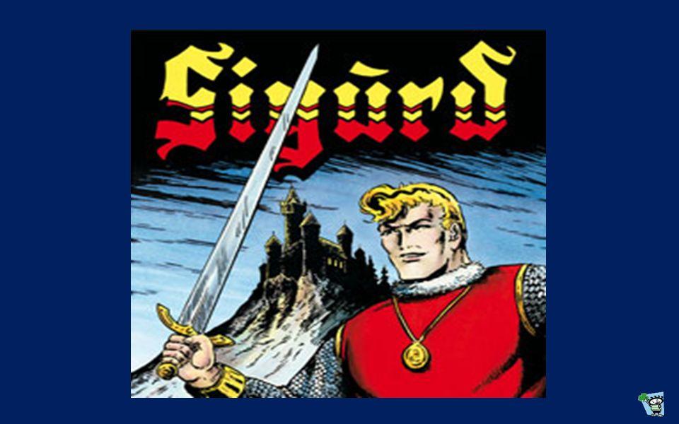 Von 1953 bis 1954 veröffentlichte der schwedische Serieförlaget Verlag eine Comicserie unter dem Titel Tom Mix in Deutschland. In Sammlerkreisen sind