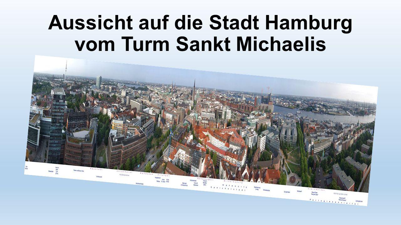 Regelmäßige Veranstaltungen Hamburg bietet zu jeder Jahreszeit Veranstaltungen für die verschiedensten Geschmäcker, wie den allsonntäglichen Hamburger Fischmarkt und den Hamburger Dom (dreimal im Jahr).