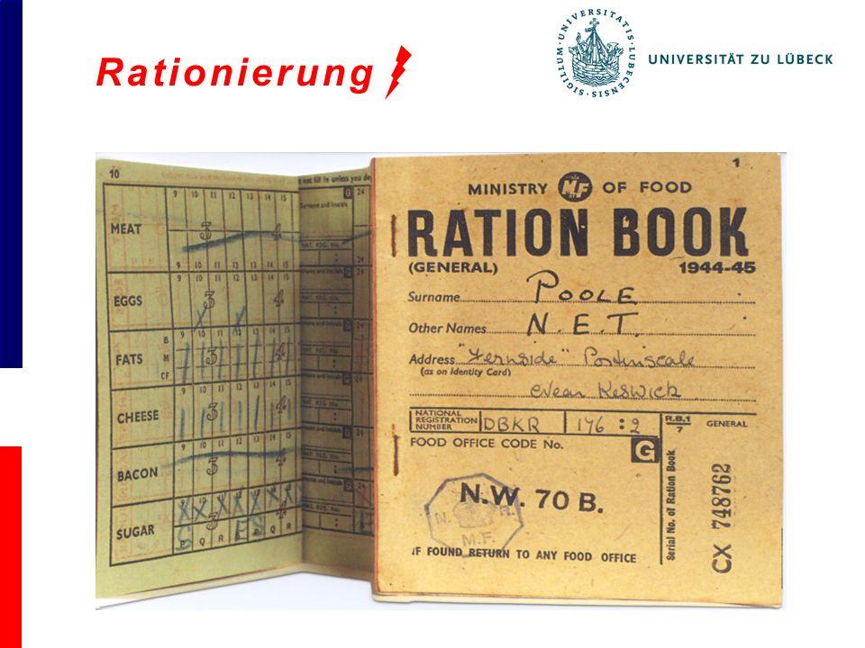 Ration W.Pfeiffer: Etymologisches Wörterbuch des Deutschen.