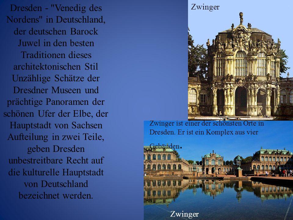 Dresden -