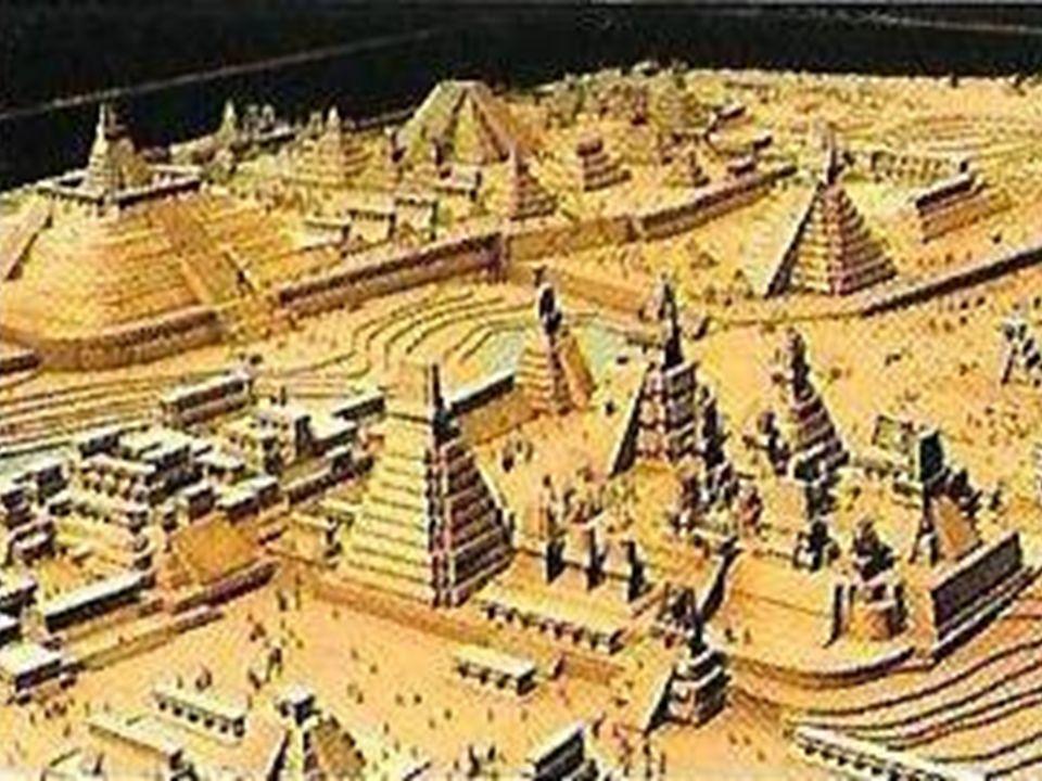 31245 867910 1311121415 1816171920 21 22232425 das Zahlen-System der alten Maya