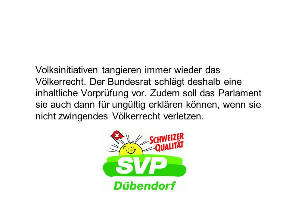 FDP Chef Westerwelle hat seinen Rückzug vom Parteivorsitz erklärt, er will aber weiterhin Außenminister bleiben.