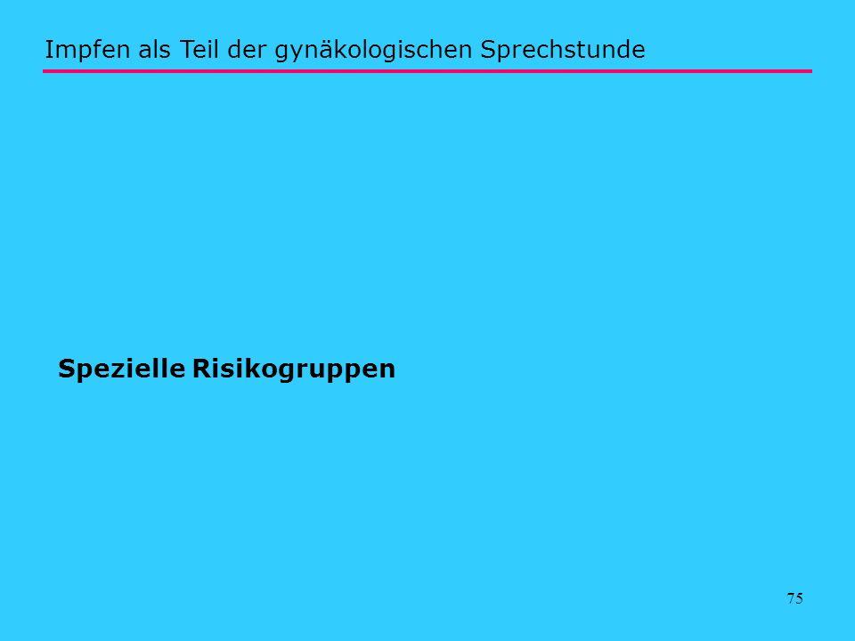76 Epidemiologisches Bulletin, Nr.39/2005, 30.