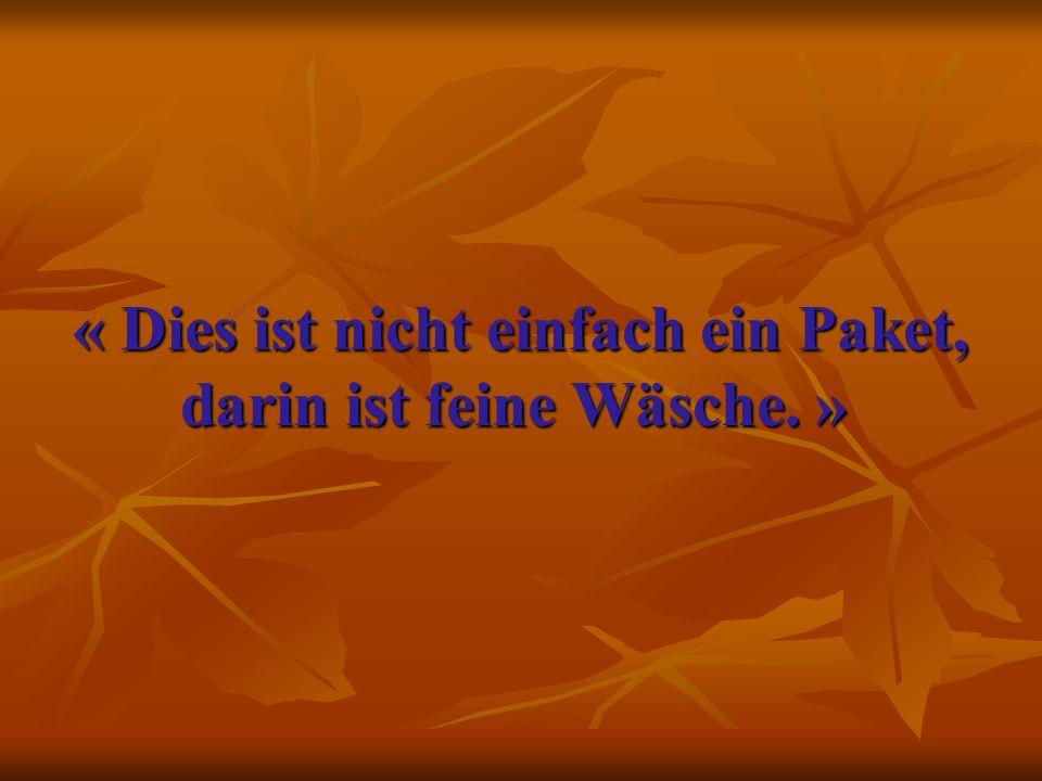Also werden die Zauberkräfte auch dir deinen Wunsch erfüllen !!.