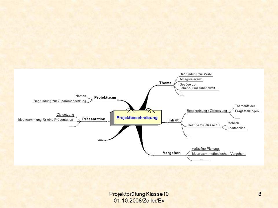 9 Beispiel: Haribo macht …- ein Gummibärchen auf der Erfolgsleiter Standard 10 WAG kennen Zusammenhänge zwischen Verbraucherverhalten, Produktionsverfahren und der Qualität von Produkten; beurteilen moderne Produktionsformen, Angebote von Novelfood und Nahrungsergänzungsstoffen nach unterschiedlichen Kriterien.