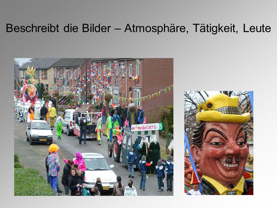 Ostern Ursprung des Festes Wie feiert man in Tschechien Wie feiert man in Deutschland