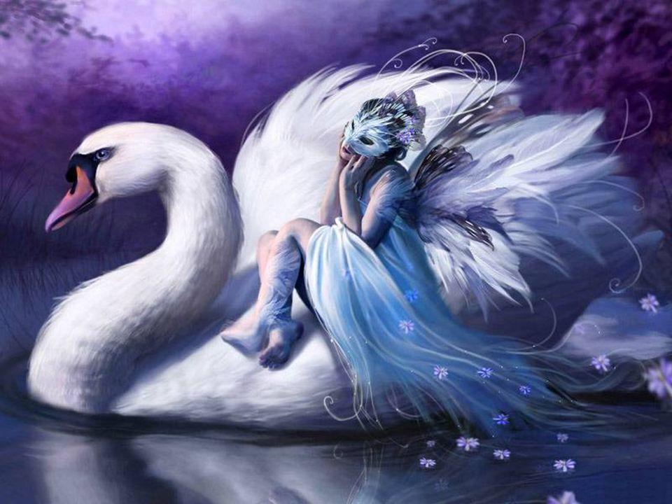 Engel existieren, nur manchmal haben sie keine Flügel... Wir nennen sie « Freunde ».