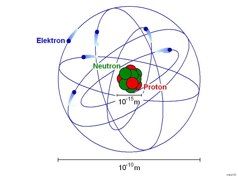 Die magnetischen Eigenschaften von Materialien lassen sich nur im Rahmen der Quantenmechanik verstehen.