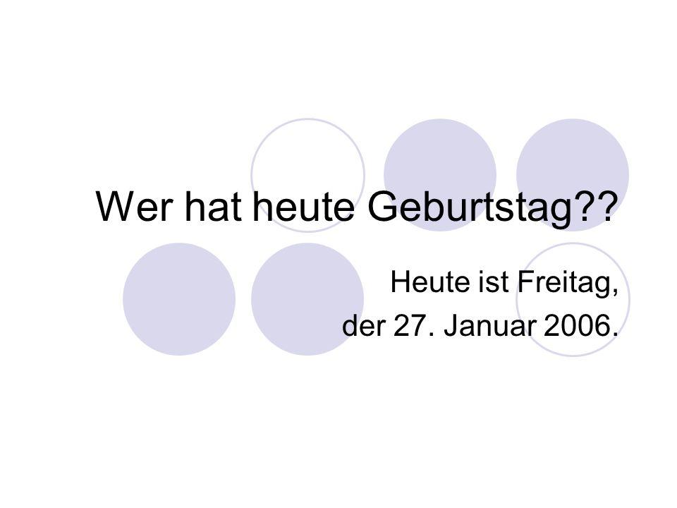 Wolfgang Amadeus Mozart 1756 (Salzburg) - 1791 (Wien) Was ist Mozarts beste Overtüre?beste Overtüre Ein Brief Was.