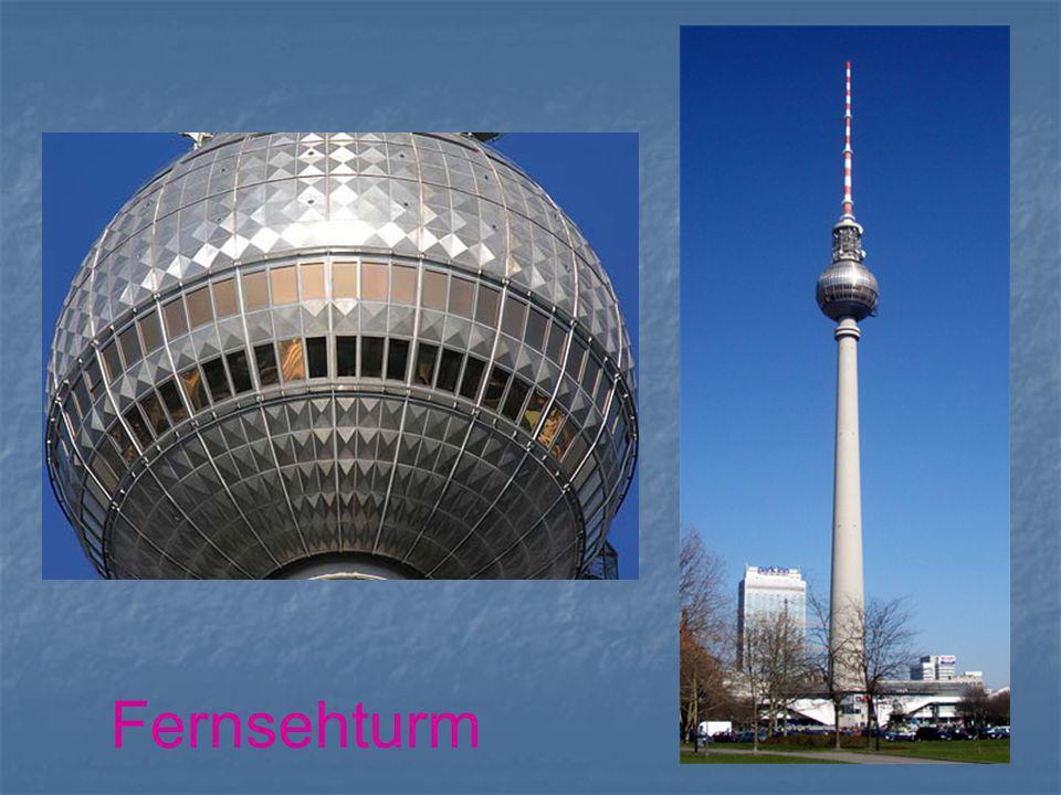 Dieser Platz ist die grösste Baustelle Europas.Hier verlief früher die Berliner Mauer.
