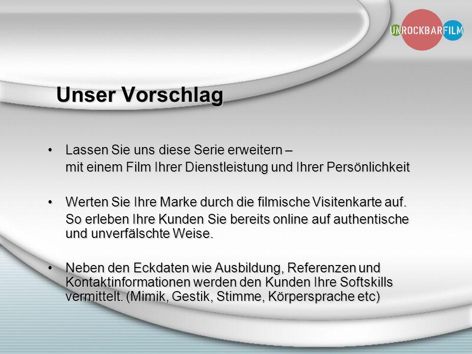 Ein Beispiel www.unrockbar-media.de/trainscan.mov