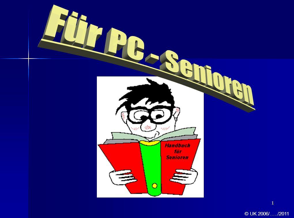 22 Erstellen einer persönlichen Briefvorlage für microsoft WORD A B E R noch ganz wichtig!!!!.