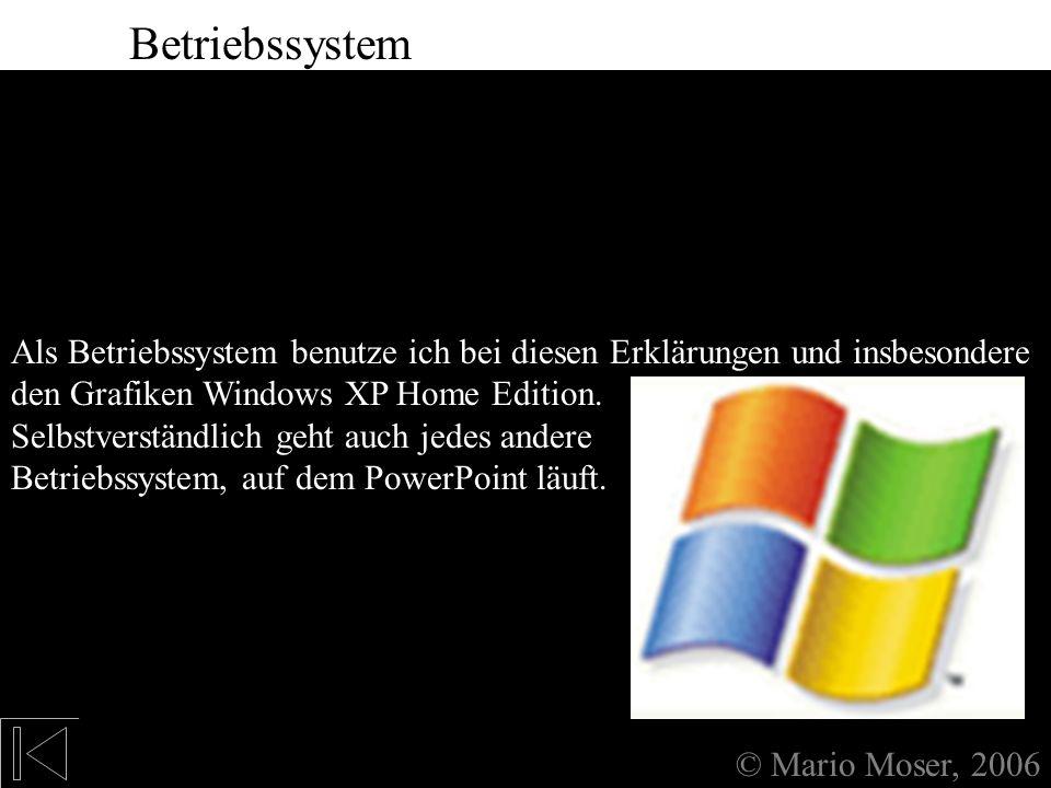 9. Weitere Infos & Links Weitere Infos »Ein Kommentar von Microsoft »Macht PowerPoint doof? Links Dieses Thema sofort Starten und die weiteren Übersch