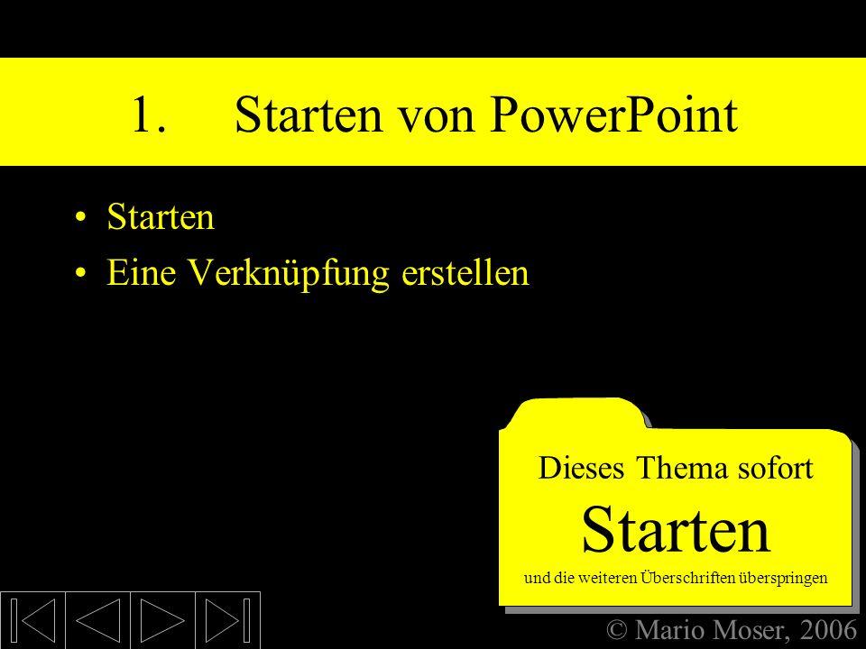 0. Anmerkung Betriebssystem Version Dieses Thema sofort Starten und die weiteren Überschriften überspringen Dieses Thema sofort Starten und die weiter