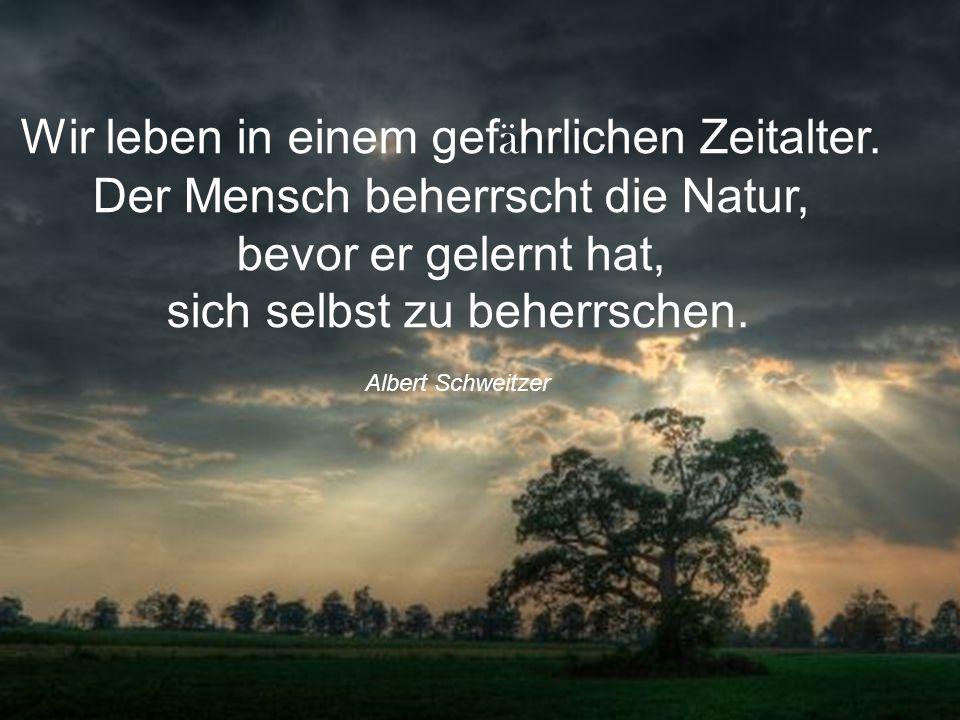 Die Natur scheint um ihrer selbst willen zu wirken, der K ü nstler wirkt als Mensch, um des Menschen willen. Johann Wolfgang von Goethe