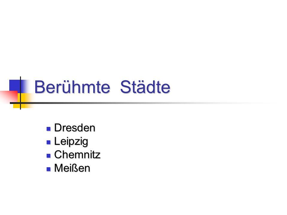 Dresden Hauptstadt des Landes Sachsen, Hauptstadt des Landes Sachsen, kreisfreie Stadt und Sitz des Regierungsbezirks Dresden, Dresden, 478 300 Einwohner