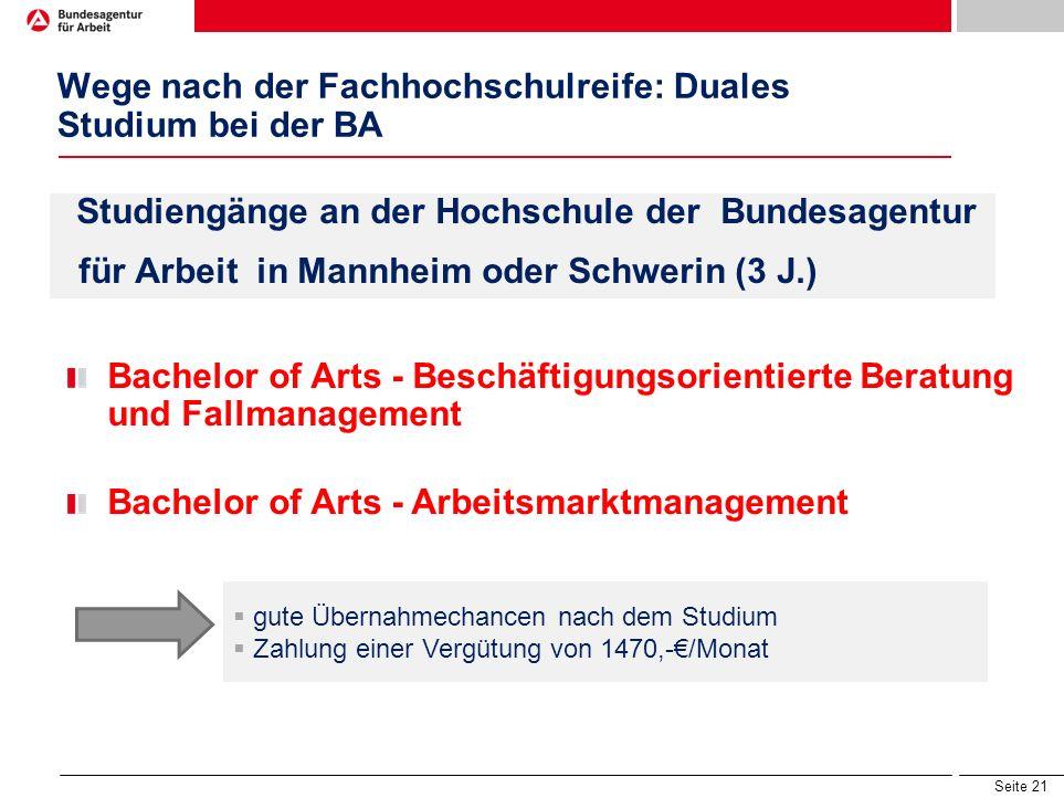 Seite 20 Bayerische Behörden: z.B. Finanzamt, Gerichte, Landratsamt, Stadtverwaltung, Polizei, staatl. Archive, staatl. Bibliotheken, Forstverwaltung,