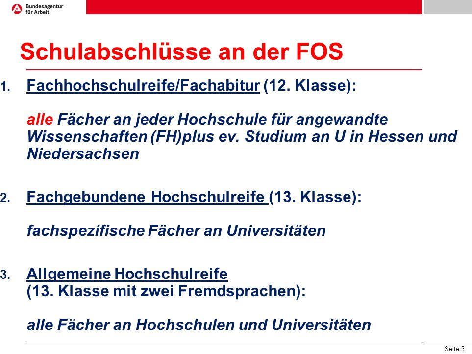 Seite 2 Und so können Sie mich erreichen: in der Agentur für Arbeit Rosenheim und Büro Wasserburg telefonisch über das Service Center unter 0800 4 555