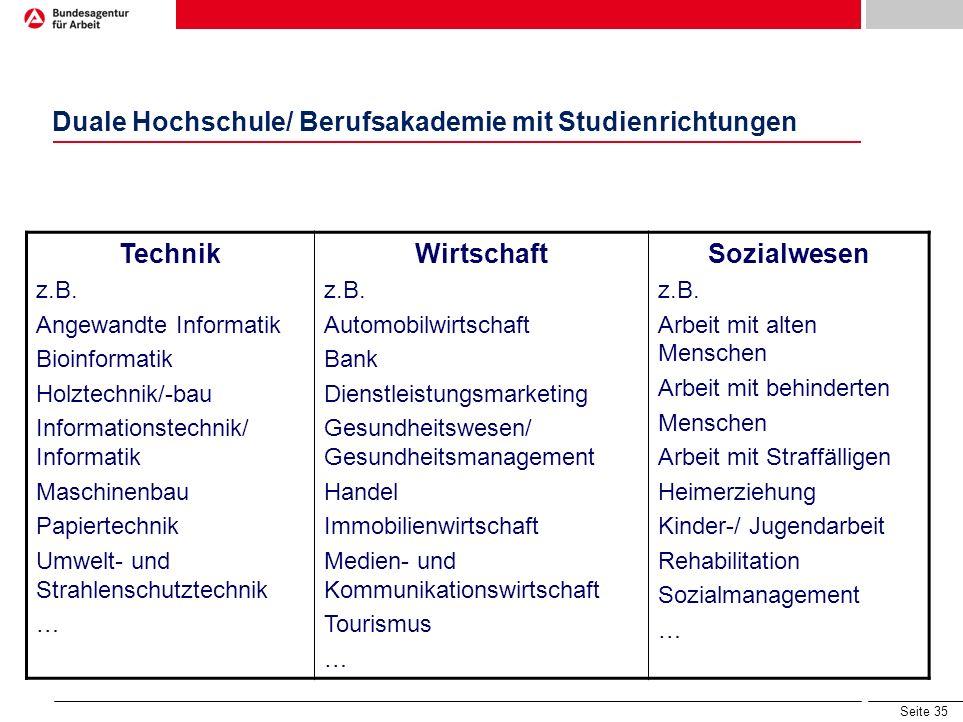 Seite 34 Studiengänge von A-Z an bayerischen Universitäten Alte Welt, Archäologie, Biomedizin, Buchwissenschaften, Computerlinguistik, Chinese Studies