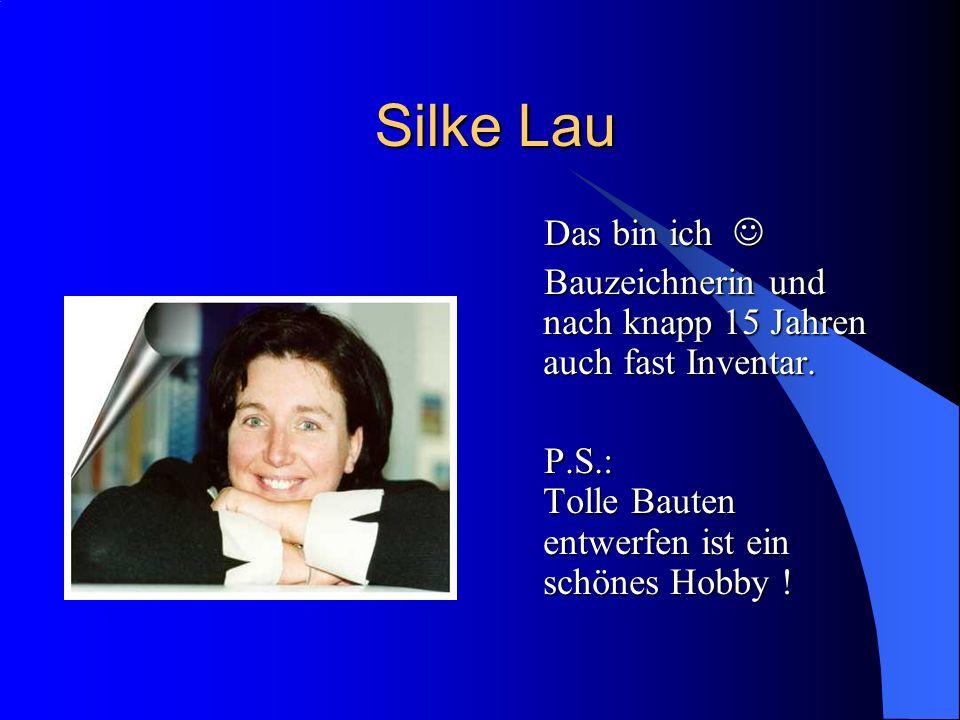 Birgit Muss Sekretärin und mittlerweile auch schon 8 ½ Jahre bei uns. Sekretärin und mittlerweile auch schon 8 ½ Jahre bei uns. * grins * * grins *