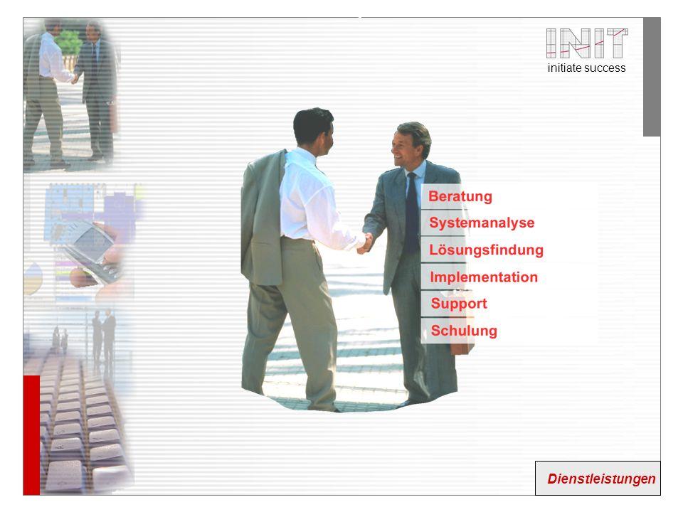 initiate success www.fmONLINE.info Interaktive Prozessbeispiele z.B.