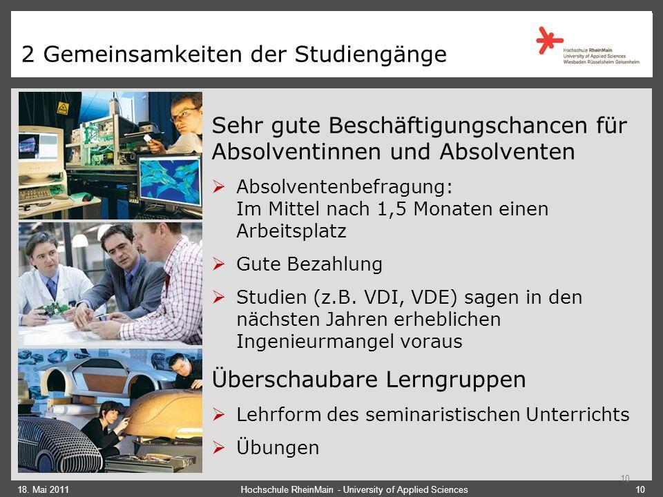 1 Kooperative Studiengänge Duales Studium mit Berufsausbildung KIS Elektrotechnik (B.