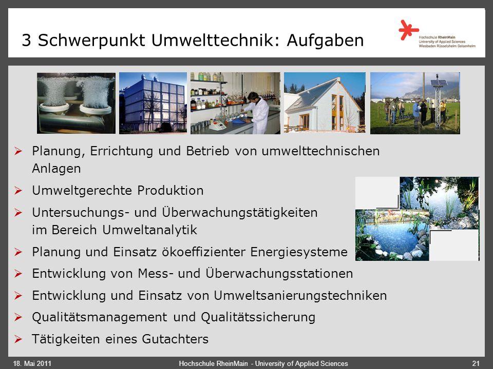 + semester abroad + internship abroad + summer school abroad + final thesis abroad (estimated) Quelle: DAAD 3 Maschinenbau: Statistik