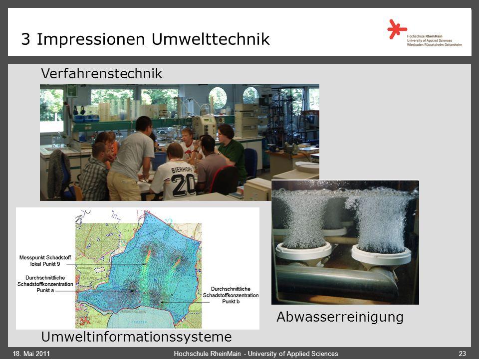 3 Impressionen Umwelttechnik 18.