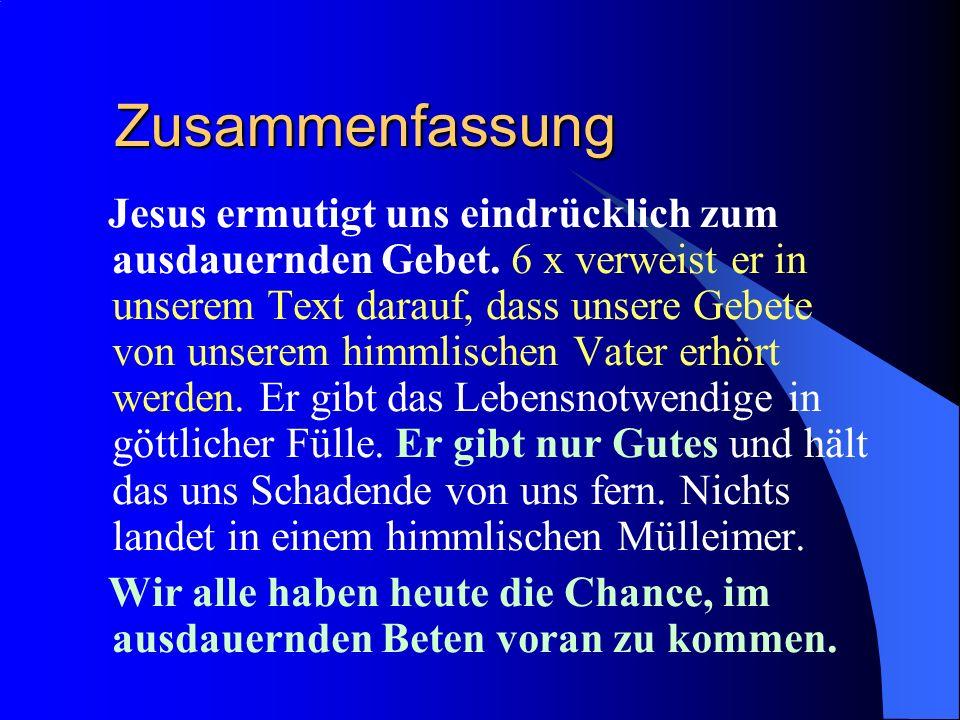 www.forum-evangelisation.de Predigt: Ulrich Hees – 2013 www.facebook.com/Ulrich.Hees www.facebook.com/pages/Forum-Evangelisation- eV/279763655396101?ref=ts&fref=ts