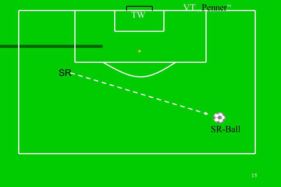 15 SR TW PennerVT SR-Ball