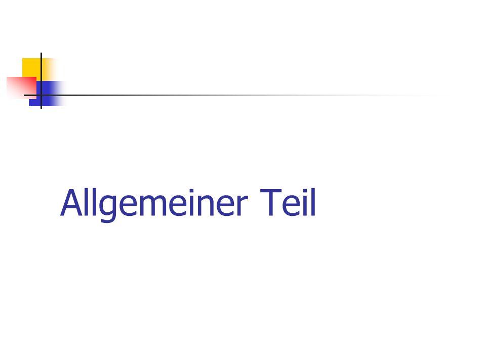 Wurzeln: 1870 Schulkinderfürsorge = obrigkeitsstaatliche Durchsetzung der Schulpflicht 1915 Schulpflegerin des Jugendamtes = Fürsorge für bedürftige, kranke, verwahrloste und minderbegabte Volksschulkinder (Dienstanweisung der Stadt Frankfurt, JA = Teil der Schulbehörde) Ab 1920: Trennung Schule – Jugendhilfe Zusammenarbeit Schule/Jugendhilfe: §13 SGB VIII (KJHG) und §25 NSchG 1920er bis heute: Albert Mühlum, SSA, in Becker- Textor: Handbuch der Kinder und Jugendbetreuung